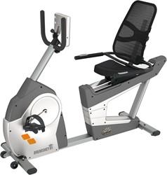 Bremshey Cardio Comfort Control - Showroommodel