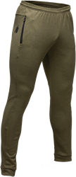 Gorilla Wear Bridgeport Jogger - Army Green