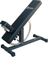 Ironmaster Strength Super Bench-2