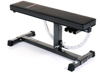 Ironmaster Strength Super Bench-1