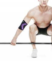 rehband rx line support purple
