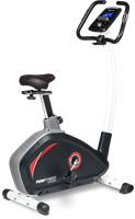 Flow Fitness Turner DHT175i Hometrainer-1