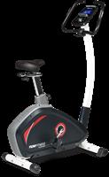 Flow Fitness Turner DHT175i Hometrainer - Gratis trainingsschema-1