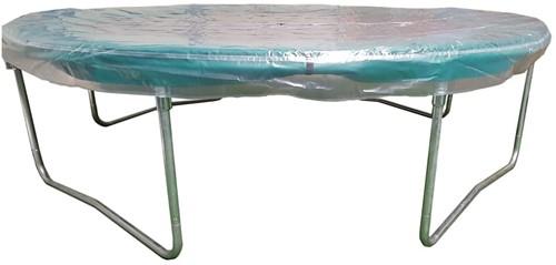 Etan Trampoline Beschermhoes - 305 cm - Transparant