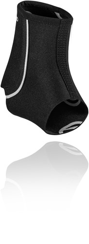 Rehband QD Enkelbrace - 3 mm - Zwart