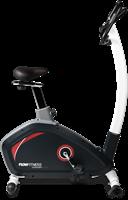 Flow Fitness Turner DHT175i Hometrainer - Gratis trainingsschema-2