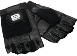 Spandex gloves Fitness Handschoenen