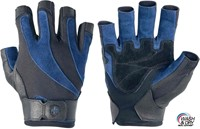 Harbinger BioFlex Gloves