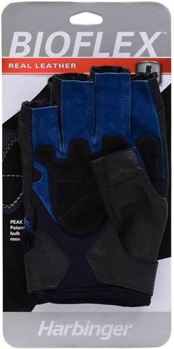 Harbinger BioFlex Gloves-2