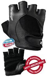 Harbinger Women's FlexFit Fitness Handschoenen