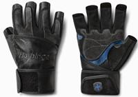 Harbinger FlexFit classic WristWrap-1