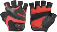 Harbinger FlexFit Wash&Dry Black/Red-1