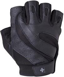 Harbinger Pro - Wash & Dry 2 Fitness Handschoenen
