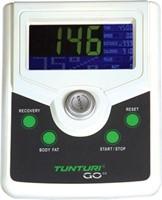 Tunturi  Cross Rear GO 50 Crosstrainer-2