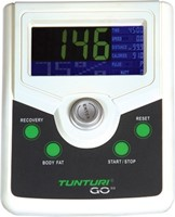 Tunturi  Cross Rear GO 50 Crosstrainer - Gratis montage-2