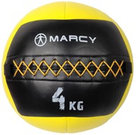 Marcy Wall Balls-1