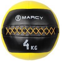 Marcy Wall Balls-1