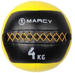 Marcy Wall Balls