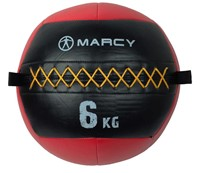 Marcy Wall Balls-2