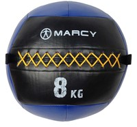 Marcy Wall Balls-3