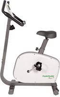 Tunturi Pure Bike 1.1 Hometrainer-1