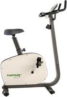 Tunturi Pure Bike 1.1 Hometrainer - Gratis montage-3