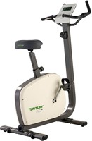 Tunturi Pure Bike 1.1 Hometrainer - Gratis montage-2