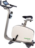 Tunturi Pure Bike 4.1 Hometrainer - Gratis montage-1