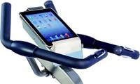 Tunturi Pure Bike 4.1 Hometrainer - Gratis montage-2
