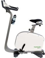 Tunturi Pure Bike 6.1 Hometrainer - Gratis montage-1