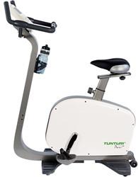 Tunturi Pure Bike 6.1 Hometrainer - Gratis montage