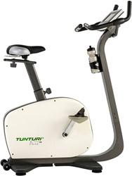Tunturi Pure Bike 8.1 - Hometrainer - Gratis montage