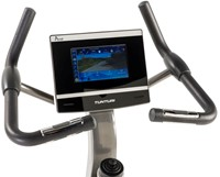 Tunturi Pure Bike 8.1 - Hometrainer-2
