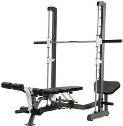 Tunturi Pure Smith Machine