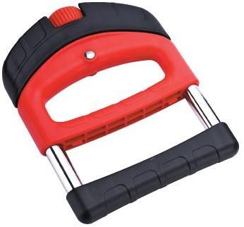 Tunturi instelbare handtrainer