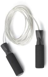 Springtouw PVC