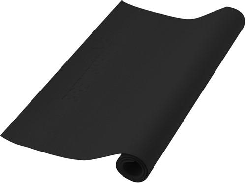 Tunturi Beschermmat Tunturi - 160 x 87 cm - Tweedekans
