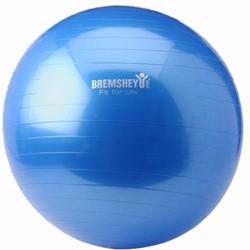 Fitnessbal Blauw