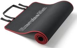 Aerobic en fitnessmat