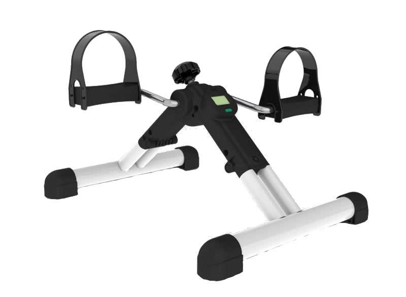 Tunturi-Bremshey Foldable Minibike Stuk