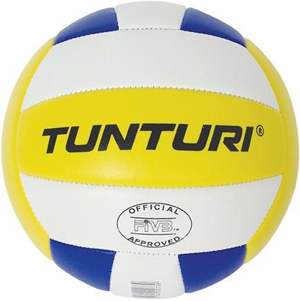 Tunturi Beach volleybal