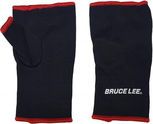 Bruce Lee Easy Fit Boksbandages