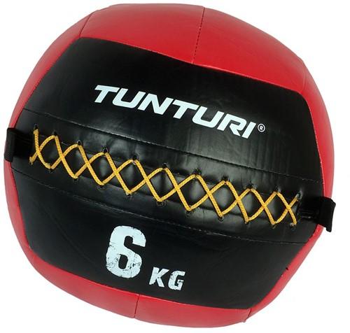 Tunturi Wall Balls - 6 kg