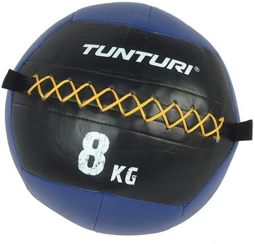 Tunturi Wall Balls - 8 kg