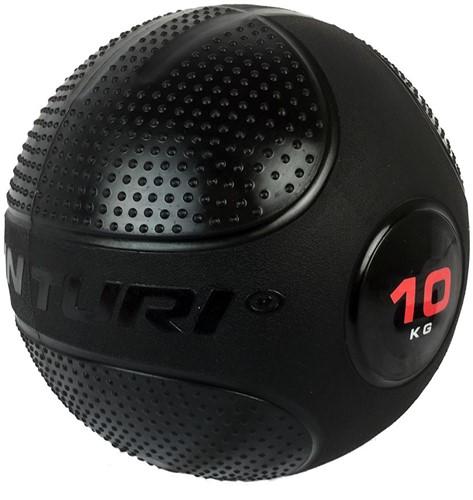 Tunturi Slam Ball - 10 kg