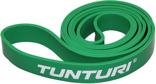 Tunturi Power Band - Medium