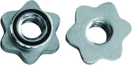 Schroefsluiting (30 mm)
