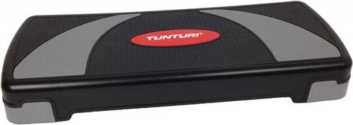 Tunturi Aerobic Step Compact