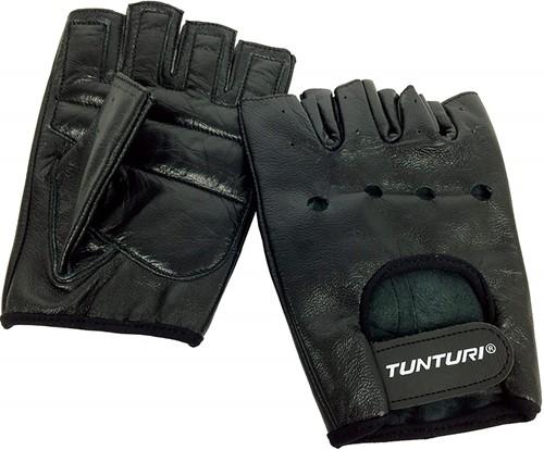 Tunturi Fit Sport Fitness Handschoenen