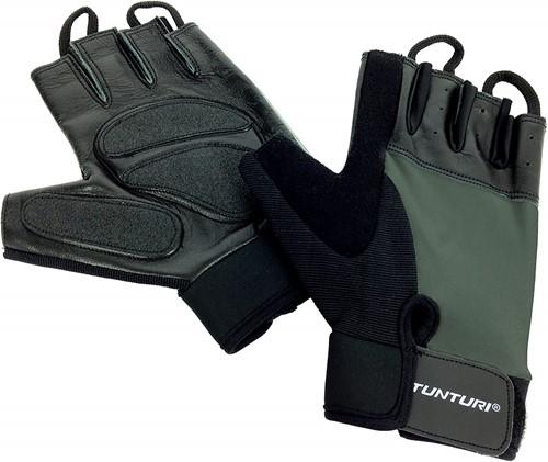 Tunturi Pro Gel Fitness Handschoenen